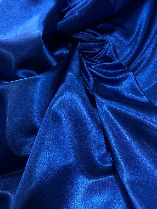 raso taormina blu cina