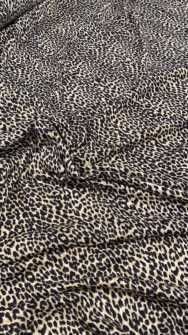maglia di cotone estiva